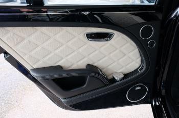 Bentley Mulsanne 6.8 V8 Speed image 21 thumbnail