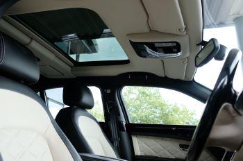 Bentley Mulsanne 6.8 V8 Speed image 25 thumbnail