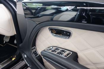 Bentley Mulsanne 6.8 V8 Speed image 26 thumbnail