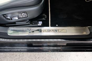 Bentley Mulsanne 6.8 V8 Speed image 27 thumbnail
