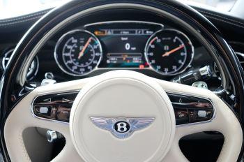 Bentley Mulsanne 6.8 V8 Speed image 30 thumbnail