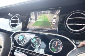 Bentley Mulsanne 6.8 V8 Speed image 32 thumbnail