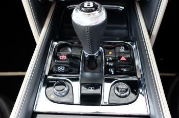 Bentley Mulsanne 6.8 V8 Speed image 37 thumbnail