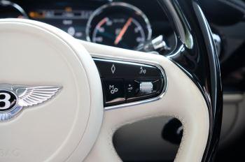 Bentley Mulsanne 6.8 V8 Speed image 39 thumbnail