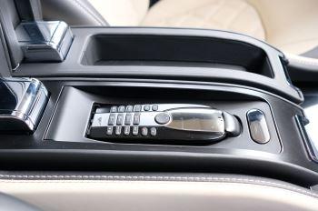Bentley Mulsanne 6.8 V8 Speed image 40 thumbnail
