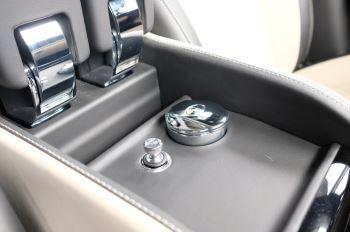 Bentley Mulsanne 6.8 V8 Speed image 41 thumbnail