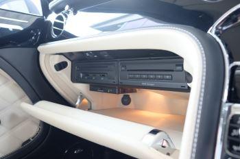 Bentley Mulsanne 6.8 V8 Speed image 44 thumbnail