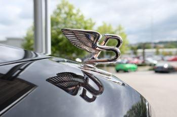 Bentley Mulsanne 6.8 V8 Speed image 47 thumbnail