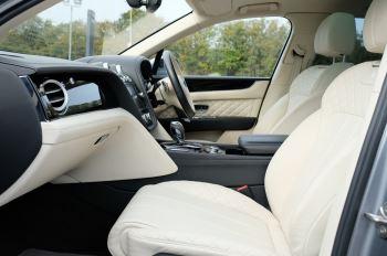 Bentley Bentayga 6.0 W12 5dr image 17 thumbnail