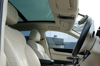Bentley Bentayga 6.0 W12 5dr image 21 thumbnail