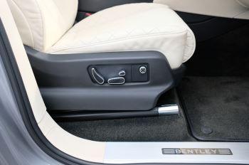 Bentley Bentayga 6.0 W12 5dr image 24 thumbnail