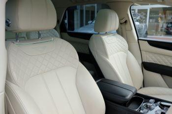 Bentley Bentayga 6.0 W12 5dr image 26 thumbnail