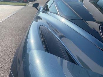 McLaren 720S V8 2dr SSG image 7 thumbnail