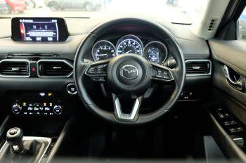 Mazda CX-5 2.0 SE-L Nav 5dr image 13 thumbnail