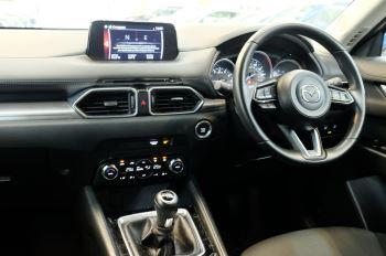 Mazda CX-5 2.0 SE-L Nav 5dr image 14 thumbnail