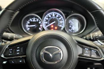 Mazda CX-5 2.0 SE-L Nav 5dr image 15 thumbnail