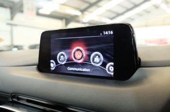 Mazda CX-5 2.0 SE-L Nav 5dr image 17 thumbnail
