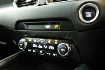 Mazda CX-5 2.0 SE-L Nav 5dr image 19 thumbnail