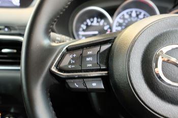 Mazda CX-5 2.0 SE-L Nav 5dr image 20 thumbnail