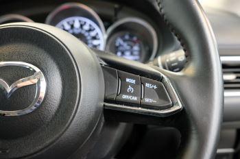 Mazda CX-5 2.0 SE-L Nav 5dr image 21 thumbnail