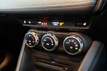 Mazda CX-3 2.0 Sport Nav + 5dr image 19 thumbnail