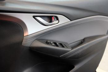 Mazda CX-3 2.0 Sport Nav + 5dr image 22 thumbnail