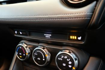 Mazda CX-3 2.0 Sport Nav + 5dr image 24 thumbnail