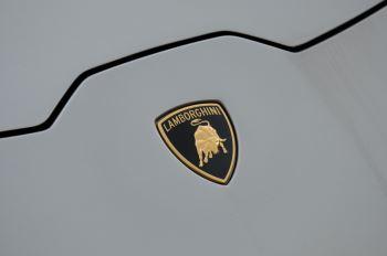 Lamborghini Huracan EVO LP 640-4 5.2 image 11 thumbnail