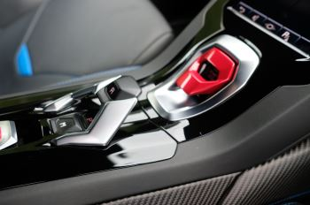 Lamborghini Huracan EVO LP 640-4 5.2 image 19 thumbnail
