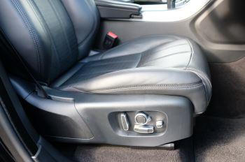 Land Rover Range Rover Sport 3.0 SDV6 Autobiography Dynamic 5dr image 21 thumbnail