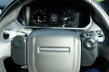 Land Rover Range Rover Sport 3.0 SDV6 Autobiography Dynamic 5dr image 23 thumbnail