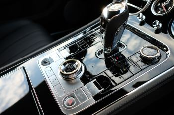 Bentley Continental GT 4.0 V8 2dr Auto [City+Touring Spec] image 19 thumbnail