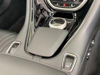 Aston Martin DB11 V8 Volante 2dr Touchtronic image 24 thumbnail