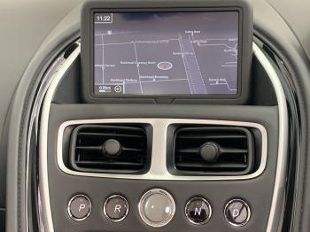 Aston Martin DB11 V8 Volante 2dr Touchtronic image 25 thumbnail