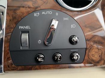 Rolls-Royce Ghost V12 AUTO image 31 thumbnail