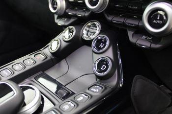 Aston Martin New Vantage 2dr image 16 thumbnail