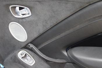Aston Martin New Vantage 2dr image 29 thumbnail