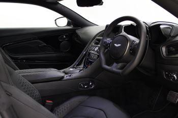Aston Martin DBS V12 Superleggera 2dr Touchtronic image 21 thumbnail
