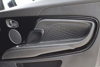 Aston Martin DBS V12 Superleggera 2dr Touchtronic image 28 thumbnail