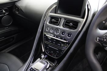 Aston Martin DBS V12 Superleggera 2dr Touchtronic image 32 thumbnail
