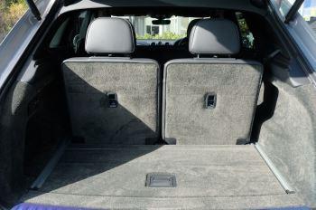 Bentley Bentayga Speed - City & Touring image 9 thumbnail
