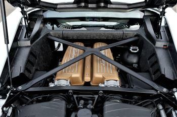 Lamborghini Huracan LP 640-4 Performante 2dr LDF image 8 thumbnail