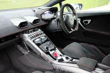Lamborghini Huracan LP 640-4 Performante 2dr LDF image 7 thumbnail
