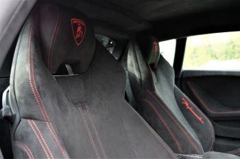 Lamborghini Huracan LP 640-4 Performante 2dr LDF image 13 thumbnail