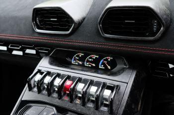 Lamborghini Huracan LP 640-4 Performante 2dr LDF image 16 thumbnail