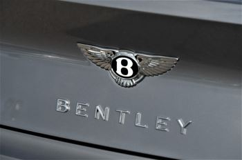 Bentley Continental GT 6.0 W12 First Edition 2dr Auto image 7 thumbnail