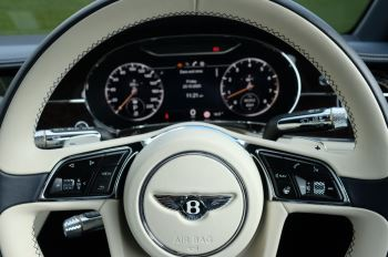 Bentley Continental GT 6.0 W12 First Edition 2dr Auto image 15 thumbnail