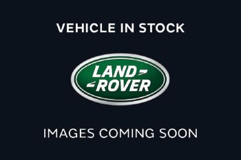 Land Rover Range Rover Sport 3.0 SDV6 HSE Dynamic 5dr Diesel Automatic Estate (2019)
