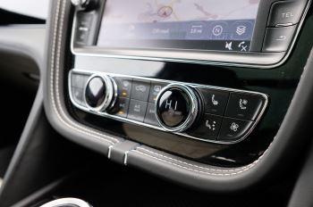 Bentley Bentayga 4.0 V8 5dr - Mulliner Driving Specification image 20 thumbnail