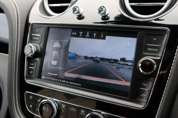 Bentley Bentayga 4.0 V8 5dr - Mulliner Driving Specification image 19 thumbnail